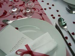 Boutique Accessoires de Mariage - Décoration mariage  JOrganise mon ...